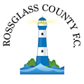 Rossglass County FC