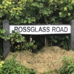 All Roads lead to the Rossglass County AGM 2018
