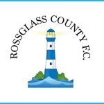 Register for Membership of Rossglass County